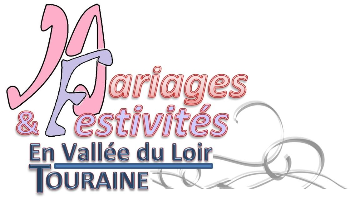 5 novembre 2017 salon mariages festivites vallee du loir touraine domaine de la fougeraie mariage receptions - Salon Du Mariage Marolles